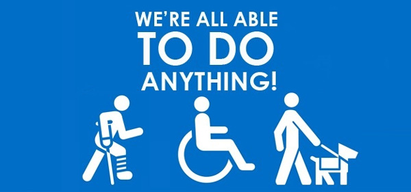 disability-were-able-to-do-anything