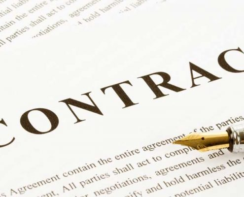 implied-employment-contract-excemptions