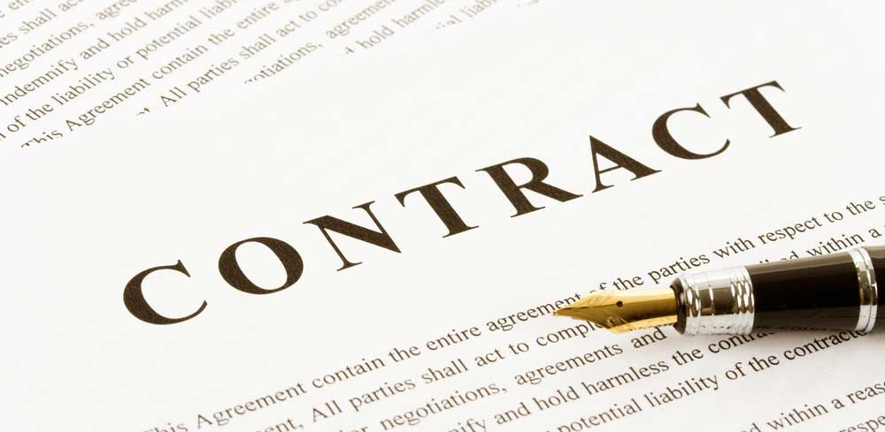 Which states recognize implied employment contracts ...