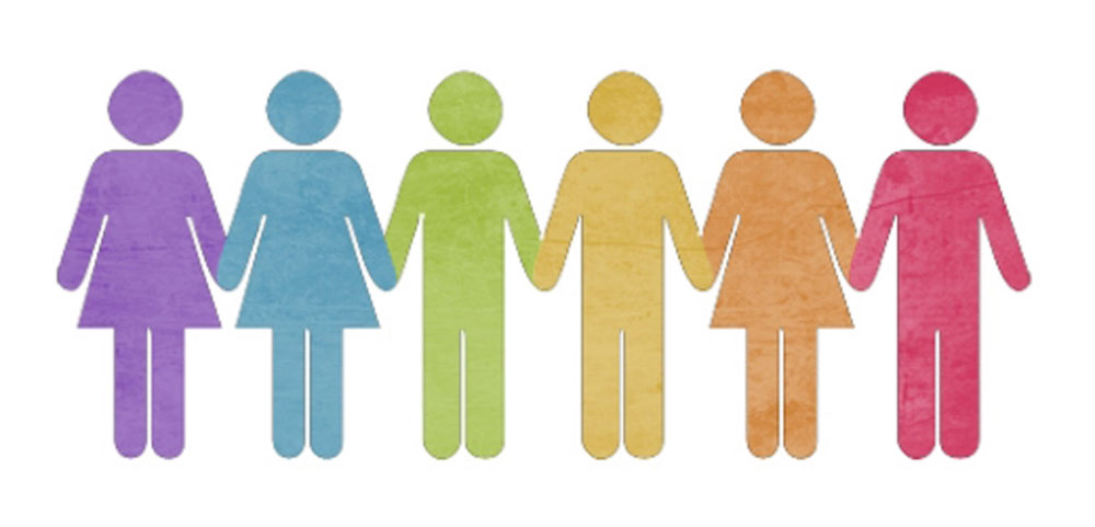 avoiding sexual orientation and gender discrimination Sexual harassment: new data on 193 countries protection for sexual orientation and gender study findings on laws against gender discrimination and sexual.