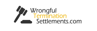 Wrongful Termination Settlements