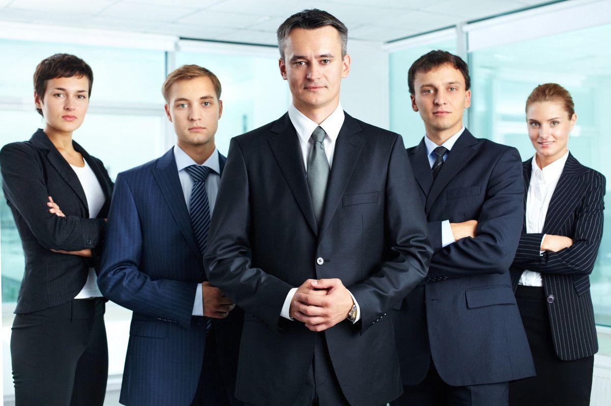 prove-wrongful-termination-lawyers